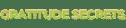gratitude secrets logo