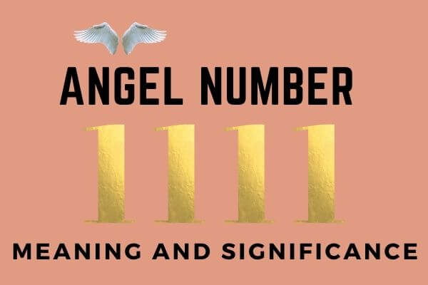 angel-number-1111-meaning